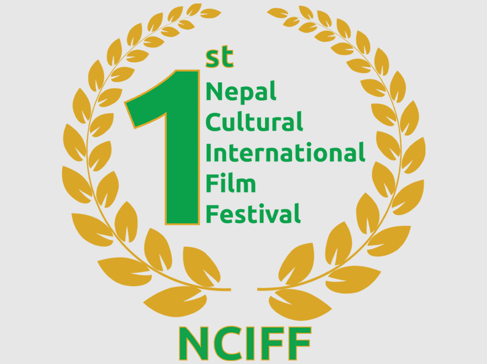 1st Nepal Cultural International Film Festival